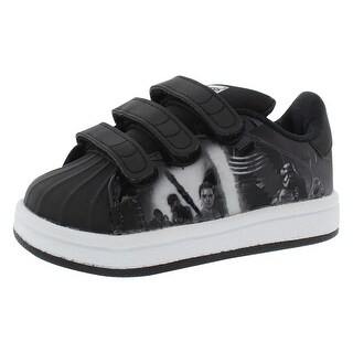 Adidas Superstar Modern Infant's Shoes