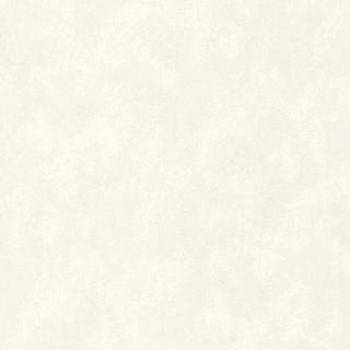 Brewster 488-31203 Rhizome White Leather Texture Wallpaper