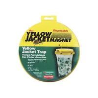 Victor Yellow Jacket Trap Bag
