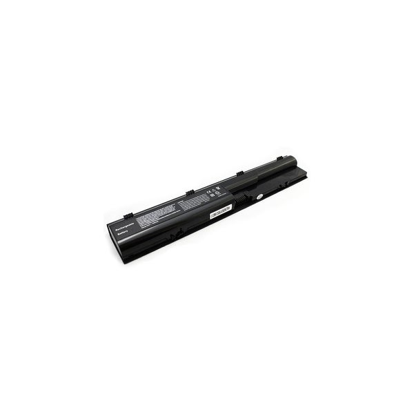 HP 633805-001 Laptop Battery