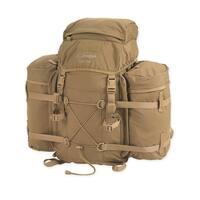 Snugpak - Rocketpak Backpack Coyote Tan 92158