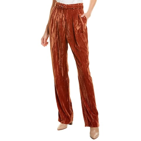 Wayf Belted Pant