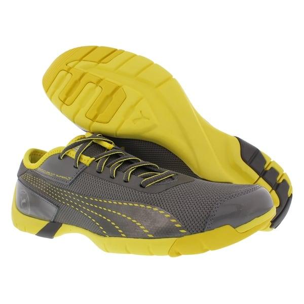 Madison Centro de niños puramente  Shop Puma Future Cat Super Lt Men's Shoes - 10.5 D(M) US - Overstock -  21949014
