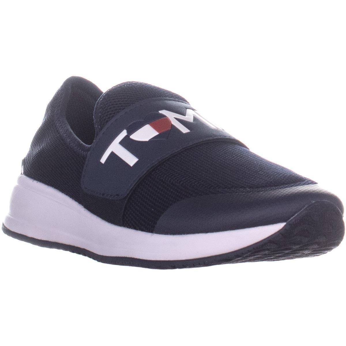 Shop Tommy Hilfiger Rosin Low Top