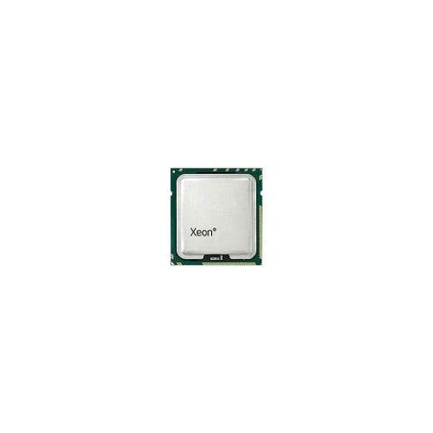 Buy CPUs/Processors Online at Overstock | Our Best Computer