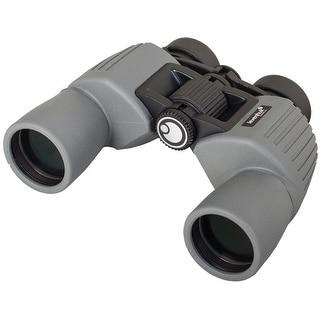 Link to Levenhuk Sherman PLUS 8x42 Binoculars Similar Items in Optics & Binoculars