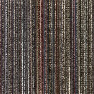 "Mohawk Industries EQ107 Portland - 24"" x 24"" Square Carpet Tile - Tufted Textured Loop - Sold by Carton (72 SF/Carton) - N/A"
