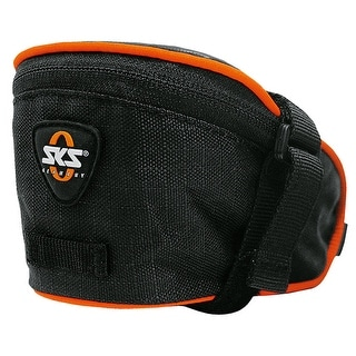 SKS Base Bag Bicycle Saddle Bag - S - 10351