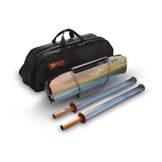 GoSun Stove 3PP1D1P1 Sport Solar Cooker Pro Pack