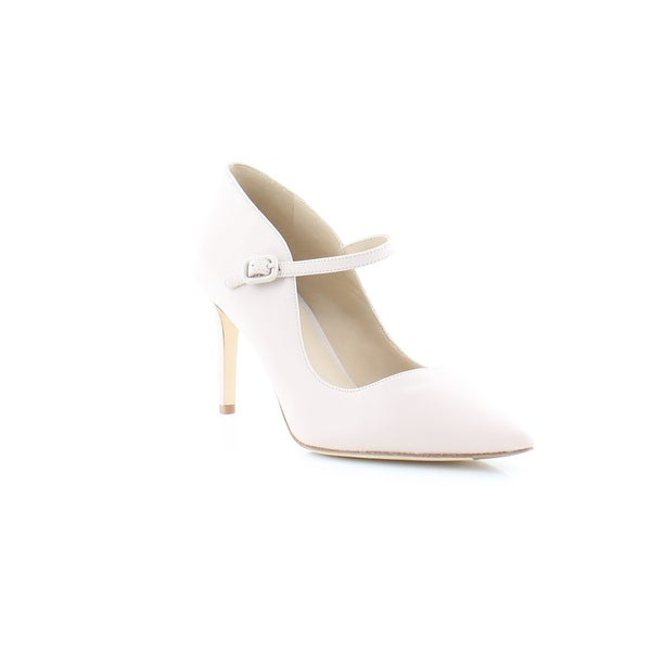 Via Spiga Camilla Women's Heels Lt Taupe