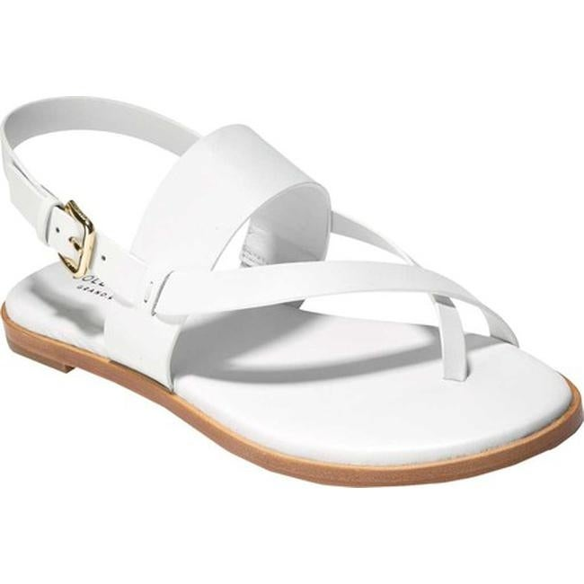 dc2efd325f76 Buy Cole Haan Women s Sandals Online at Overstock
