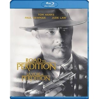 Road to Perdition - Blu-ray Disc