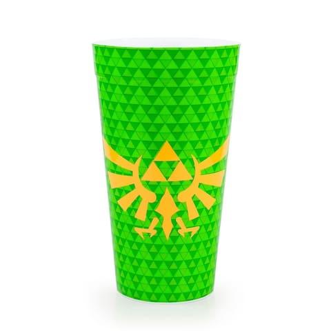 Legend of Zelda Collectibles