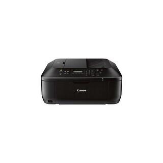 Canon PIXMA MX532 MF Printer PIXMA MX532 Wireless Office
