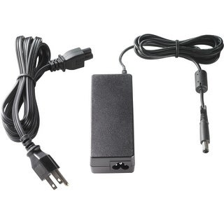 """HP AC Adapter HP AC Adapter - 90 W Output Power"""