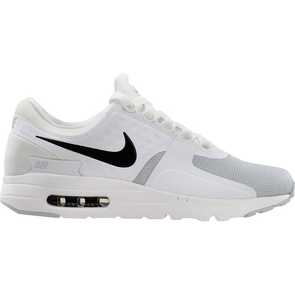 air max essential zero