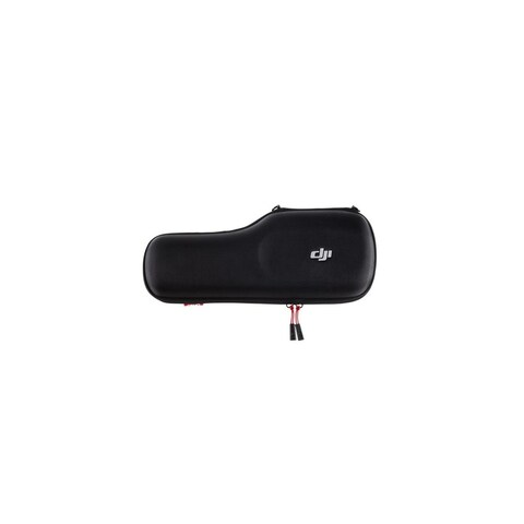 DJI CP.ZM.000260 Osmo Storage Carry Case with Zipper Opening