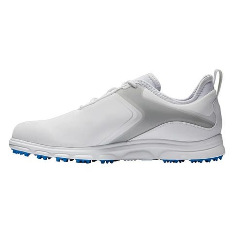 2020 FootJoy Superlites XP Spikeless Golf Shoes
