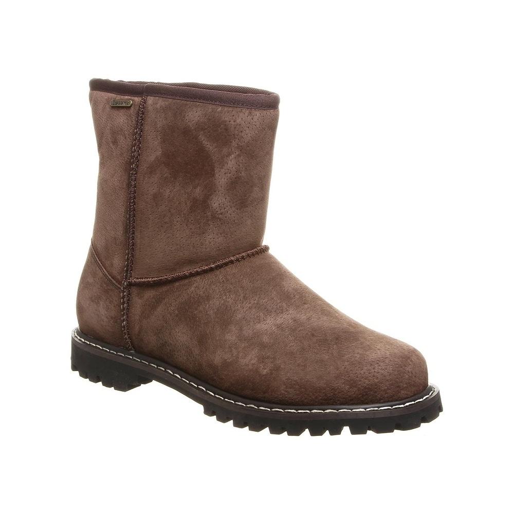 ff9751476f58 Buy BearPaw Men s Boots Online at Overstock