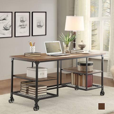 Roche Writing Desk