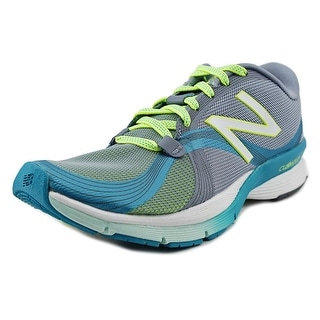 New Balance WX88 Women Round Toe Synthetic Multi Color Cross Training