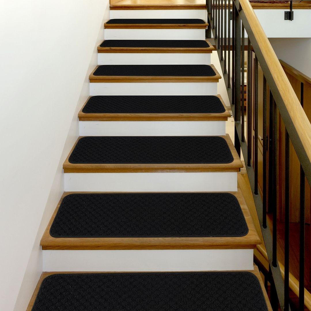 Beverly Rug Indoor Non Slip 8 X26