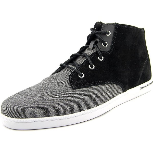 Creative Recreation Vito Men Dark Suiting Sneakers Shoes