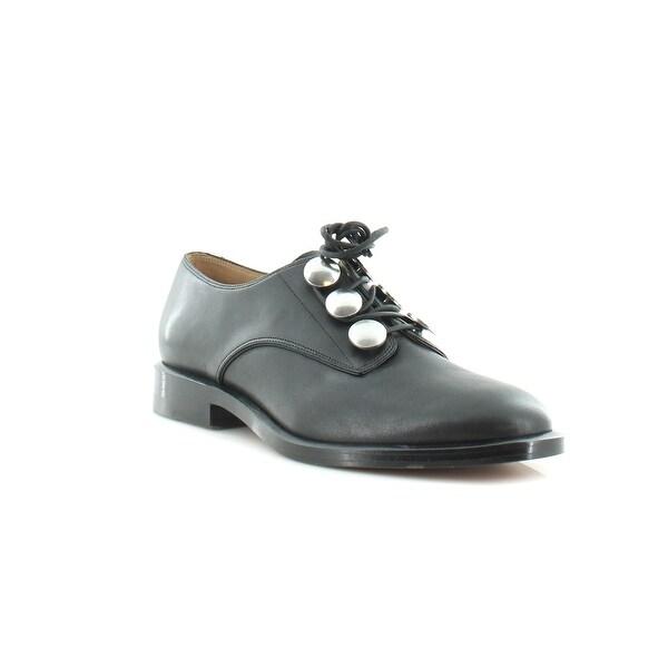 Alexander Wang Matilda Women's Flats & Oxfords Black