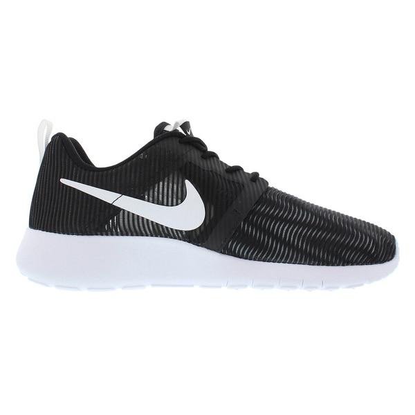 Nike Roshe One Flight Weight (Gs