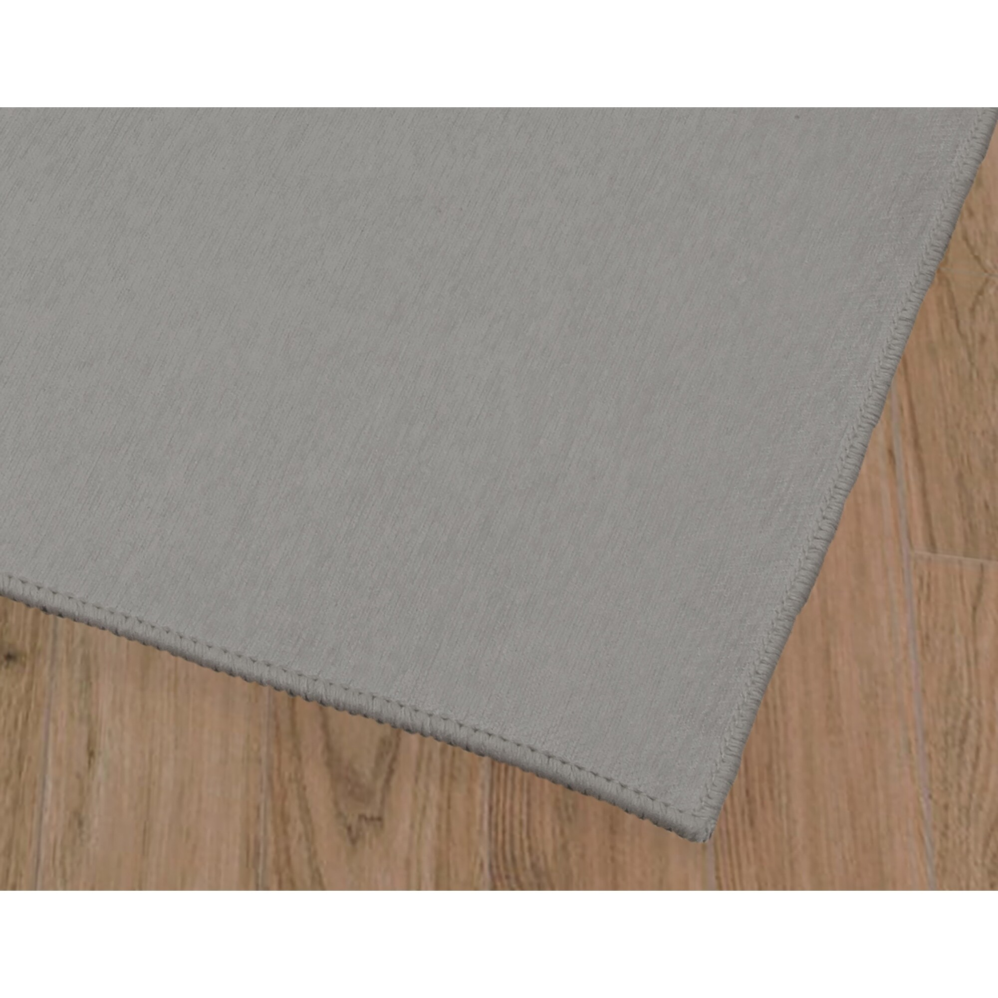 Nautical Horizon Taupe Kitchen Mat By Greg Conte Overstock 32029158