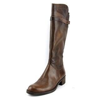 Knee-High Boots, Cowboy Boots Women's Boots - Shop The Best Deals ...