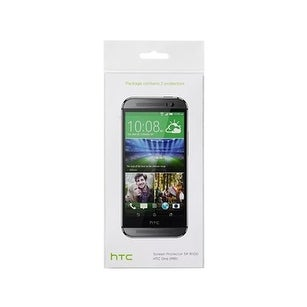 HTC Screen Protector for HTC One (M8)