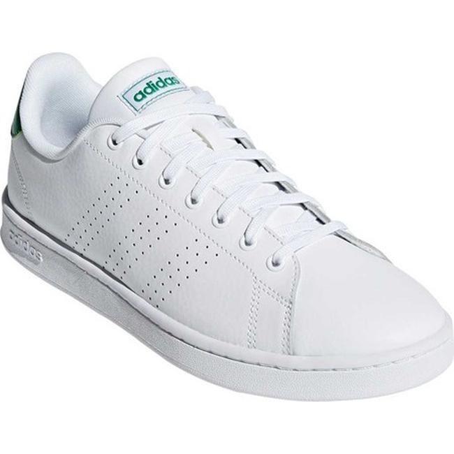 Size 7.5 Adidas Men s Shoes  cbe76f89b
