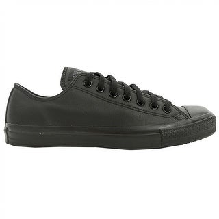 Converse All Star Lo (5 options available)