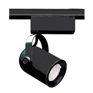 Nuvo Lighting TH237 Single Light MR16 12V Round Back Track Head