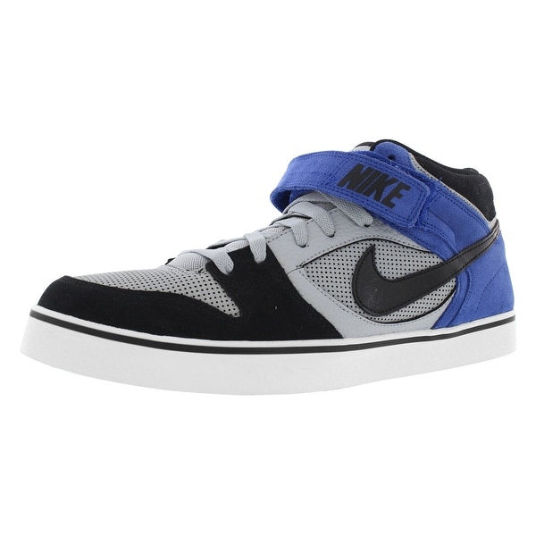 Mens Nike Twilight Mid Se Skate Shoes - 11 d(m) us