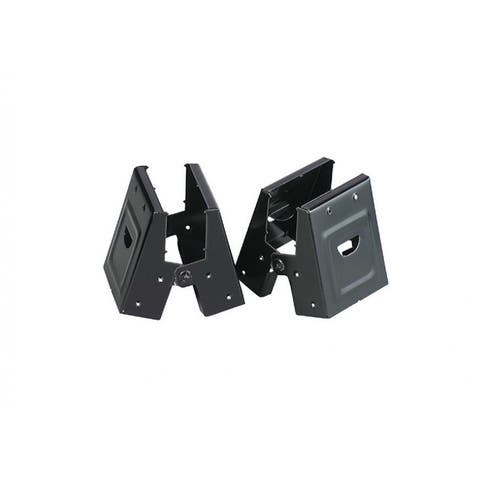 Fulton 400SHB Thrif-T All Steel Riveted Light Duty Sawhorse Brackets, Pair