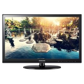Samsung B2B HG22NE690ZFXZA LED-LCD-TV