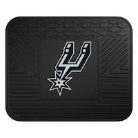 San Antonio Spurs Utility Mat