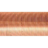 Copper - Craft Wire 24 Gauge 25Yd