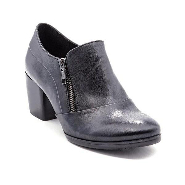 Baretraps Kelyn Women's Heels Black