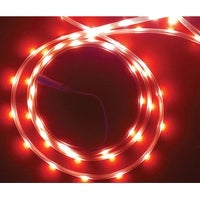 Celebrations red white and blue rope lights 224 best 24th of july celebrations red white and blue rope lights celebrations 24t24r24 rope light set red white blue free aloadofball Gallery