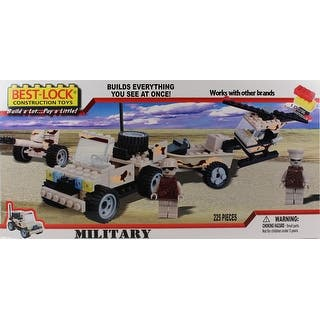 Best-lock Military Construction Building Block Set|https://ak1.ostkcdn.com/images/products/is/images/direct/807a9dc333c03ddd7960f13fa2ca802508824516/Best-lock-Military-Construction-Building-Block-Set.jpg?impolicy=medium