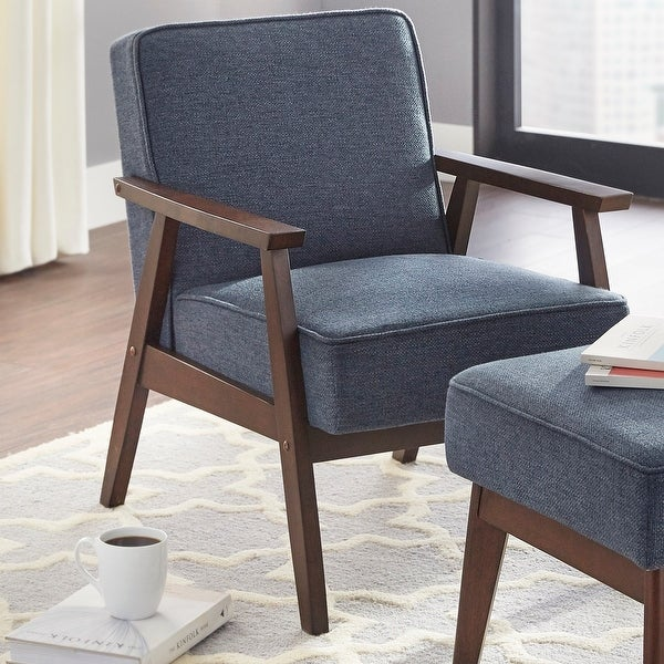Simple Living Sonia Chair. Opens flyout.