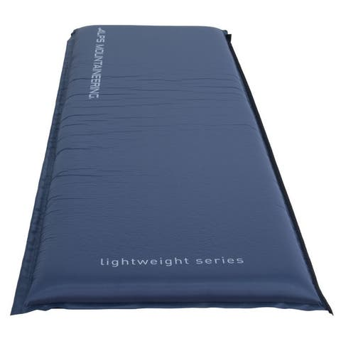 Alps Mountaineering Lightweight Series Air Pad (Regular)