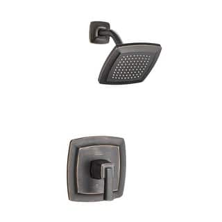 American Standard Bathroom Faucets For Less Overstock Com