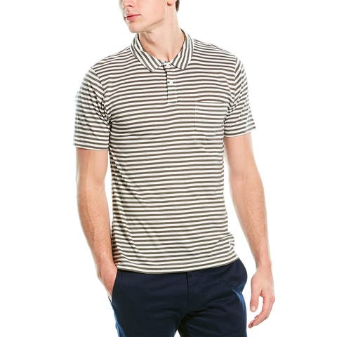 Onia Eric Polo Shirt