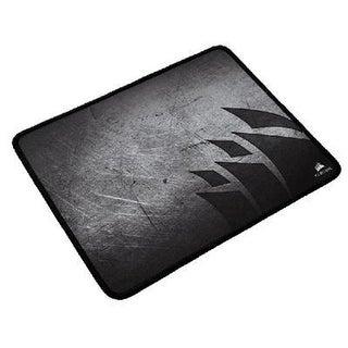 Corsair Gaming Mm300 Anti-Fray Cloth Gaming Mouse Pad, Small