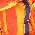 Sunnydaze Hanging Hammock Swing - Multiple Colors - Thumbnail 13