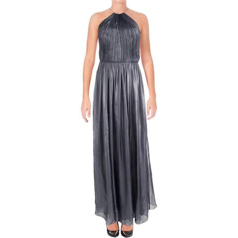 cf22804850 Buy Top Rated - Vera Wang Evening   Formal Dresses Online at ...